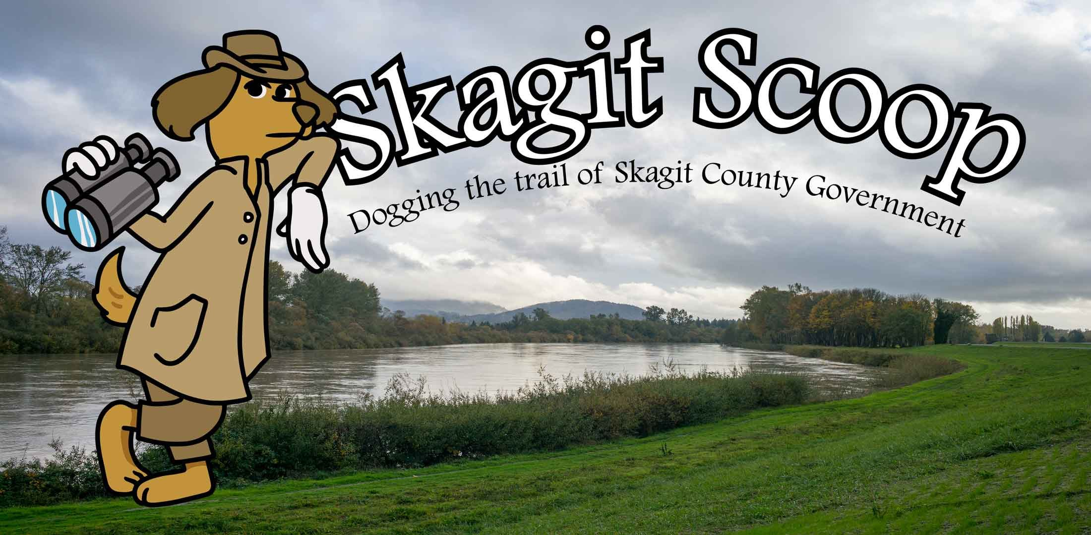 Skagit Scoop
